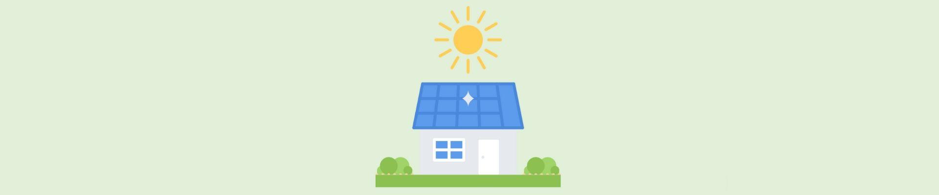 Tout sur l'autoconsommation photovoltaïque