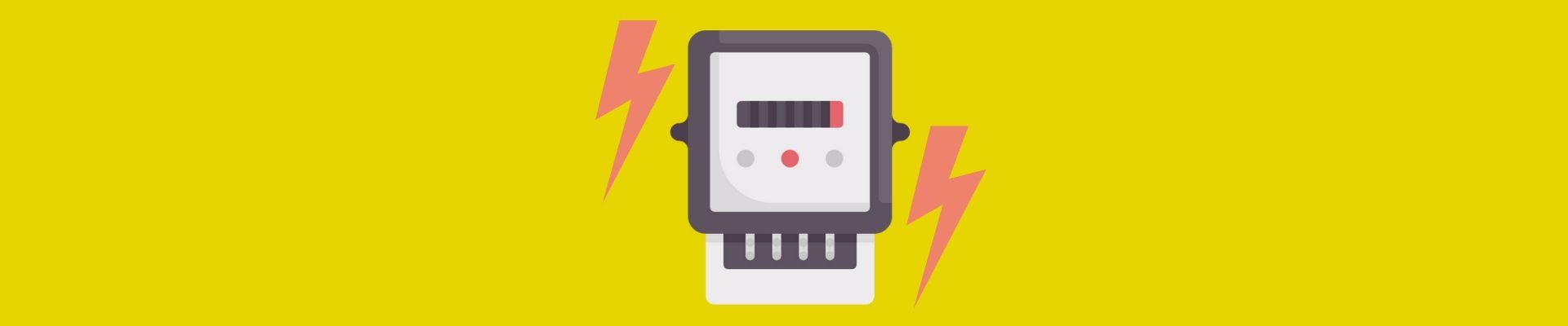 Le compteur électrique : son fonctionnement, sa puissance, ses différents modèles