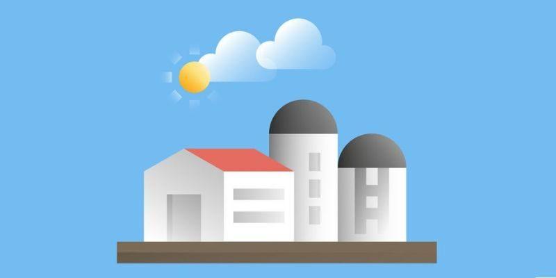 Tout savoir sur les fournisseurs d'énergie solaire