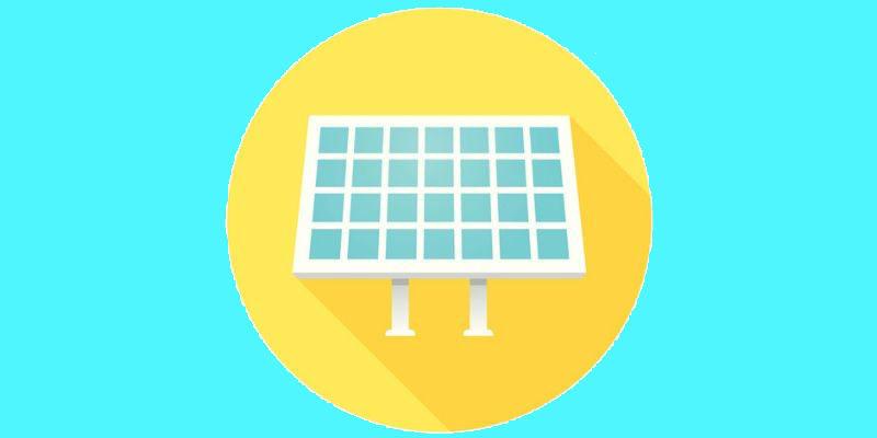 OA Solaire : qu'est-ce que l'obligation d'achat solaire d'EDF ?