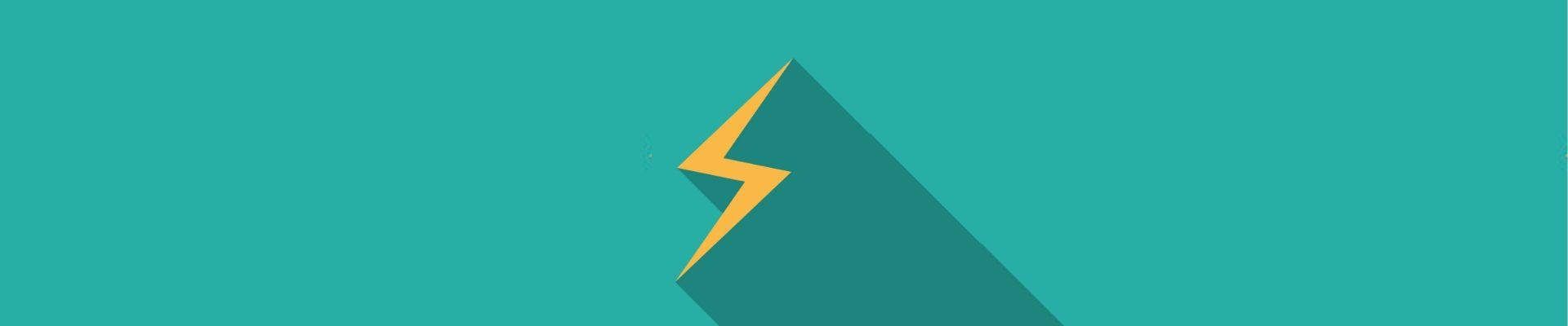La puissance électrique