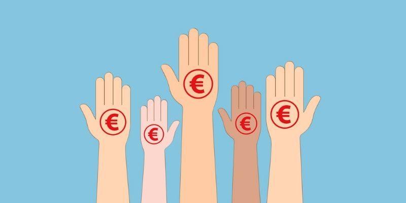 L'achat groupé d'énergie : un bon moyen de faire des économies