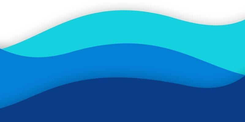 L'énergie marine, un immense potentiel à explorer