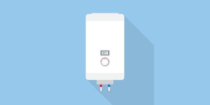 Réussir le dépannage d'une chaudière électrique