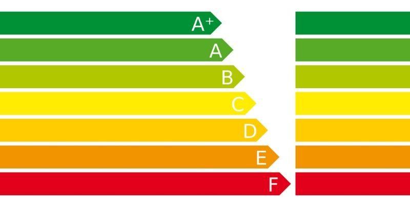 Étude thermique : tout ce que vous devez savoir