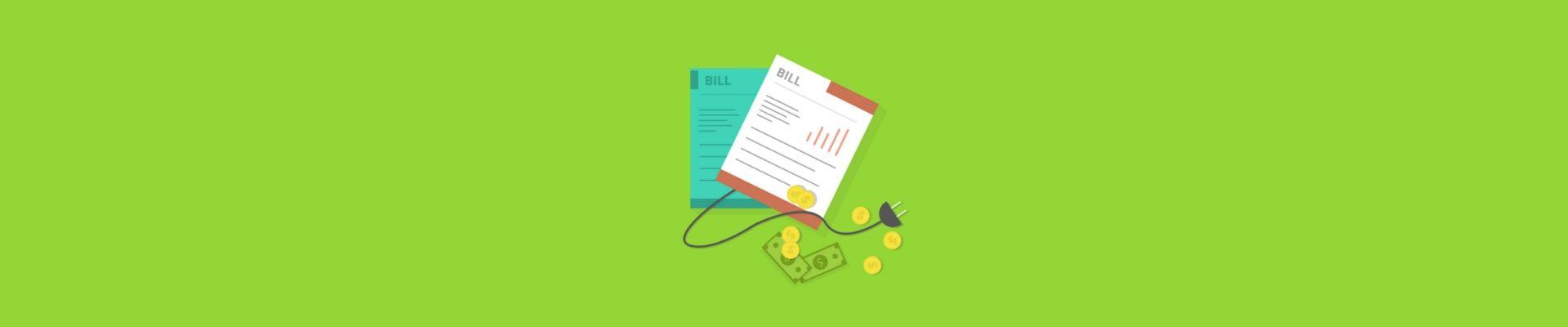 Régularisation EDF et facture rectificative : que faire ?