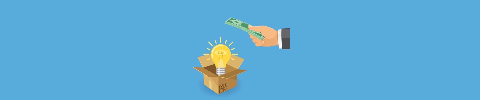Chèque énergie : qui peut en bénéficier ?