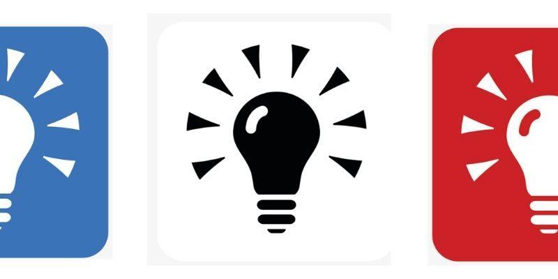 EDF Tempo : tout savoir sur ce tarif d'électricité