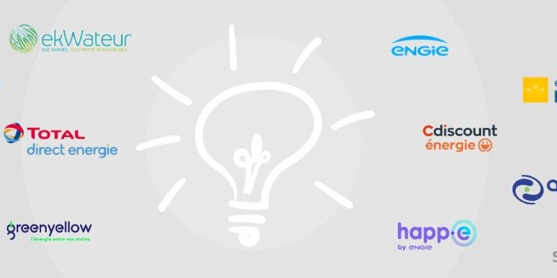 Fournisseurs d'électricité : comment choisir ?