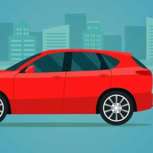 Les avantages de la voiture électrique