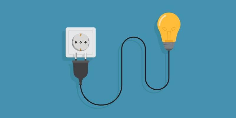 Raccordement d'un logement au réseau électrique : comment faire ?