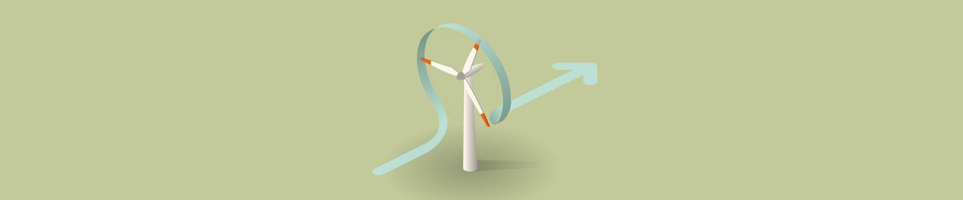 Quelles sont les énergies renouvelables en France ?