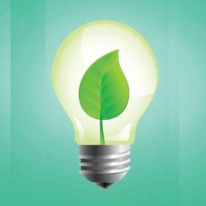 Enercoop, fournisseur d'électricité verte : tous les tarifs, avis et contact 2021