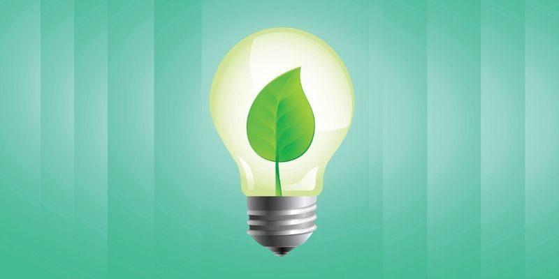 Les fournisseurs d'énergie verte