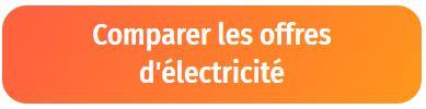 electricitefutee comparer offre electricite cta